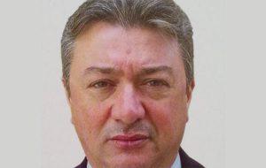 FdI: Cesare Mevoli nominato Co-coordinatore cittadino