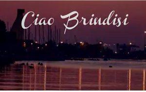 Ciao Brindisi: la grande bellezza della città nel suggestivo video di Marco Nocera