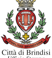 Il Comune di Brindisi si aggiudica un finanziamento di 730mila euro per progetto Interreg