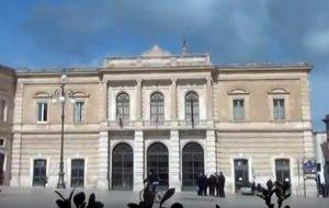 Parcheggi Fasano: le richieste dei Giovani di Forza Italia all'Amministrazione Zaccaria