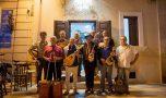 Domani il Festival del mandolino nelle barberie di San Vito dei Normanni