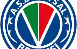 Futsal Brindisi: a Trinitapoli col tempo effettivo