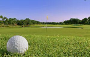 """Campo da Golf, Curto: """"decida il prossimo consiglio comunale"""""""