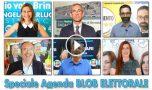Blob elettorale: il video di Agenda Brindisi