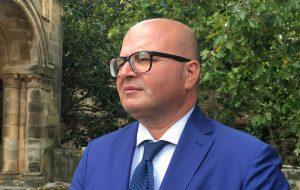 Adoc: Giuseppe Zippo rieletto nell'Assemblea nazionale
