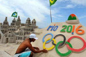 brasile-olimpiadi[1]