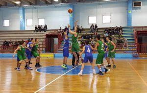 La promozione dello sport va tutelata: abbassare i ticket degli impianti sportivi