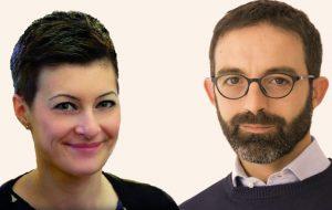 Assunzione dirigenti al Comune di Brindisi: M5S presenta esposto alla Corte dei Corti