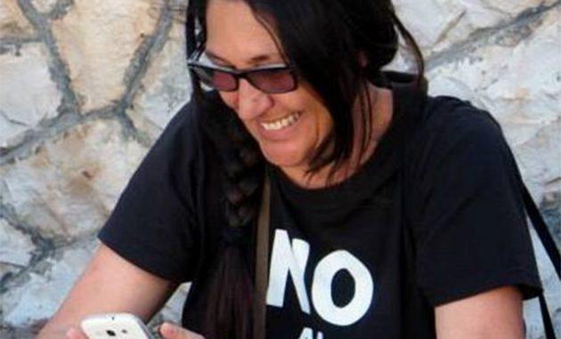 Addio a Marina Barracchia, la prof. paladina dell'impegno civile e dell'ambiente sostenibile