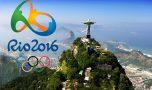 Olimpiadi bugiarde. Di Guido Giampietro