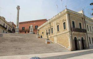 La Palazzina del Belvedere si appresta a riaprire le proprie porte al pubblico