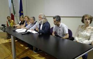 Proclamazione consiglieri comunali: il video di Agenda Brindisi