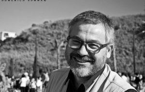 """Piscopiello: """"revenire gli incendi con i Progetti di Pubblica Utilità dei Comuni di Brindisi e Carovigno"""""""