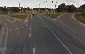 Sicurezza stradale: 6,7 milioni di euro alla provincia di Brindisi per ammodernare le strade