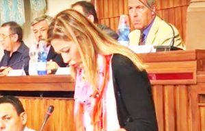 carluccio-consiglio-comunale
