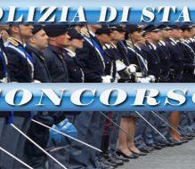 In arrivo i bandi di concorso per Polizia di Stato e Penitenziaria: i requisiti per partecipare