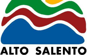 Le denominazioni di origine per le produzioni agroalimentari di qualità, le best practice in Puglia e nell'Alto Salento