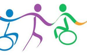 """Prestazioni socio-sanitarie per la disabilità: """"La Asl di Brindisi non risponde"""""""