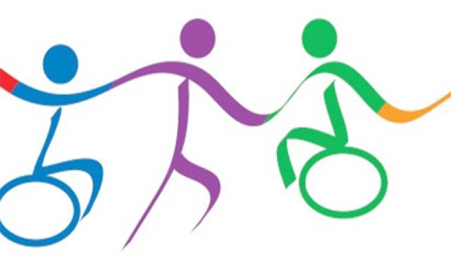 Integrazione alunni disabili Filadelfia
