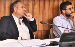 """Rossi e Cellie: """"che fine hanno fatto i fondi raccolti dal Comune per le zone terremotate?"""""""