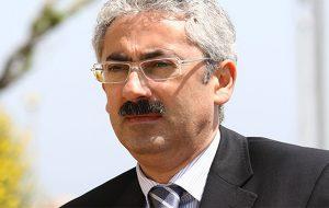 PD: Salvatore Tomaselli nominato responsabile del Dipartimento Nazionale per le Politiche Energetiche