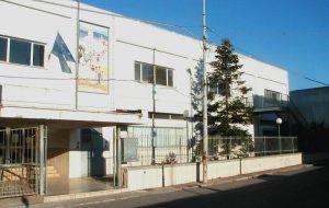 Test sierologici per 450 studenti di San Michele Salentino