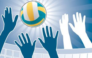 Volley: a San Vito le Finali Regionali Under 18 maschile