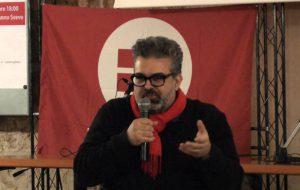 """GSE, Matarrelli (LeU): """"si rilanci evitando gli esuberi"""""""
