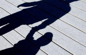 Abusi su un 12enne: arrestato ultrasettantenne