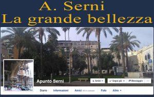 A. Serni non legge Brundisium