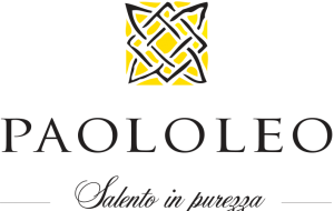 Happy Casa Brindisi-Trieste: Cantine PaoloLeo match sponsor; si rinnova l'appuntamento con la navetta