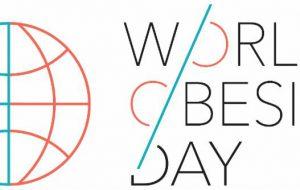 Obesity Day: incontro informativo e screening gratuito