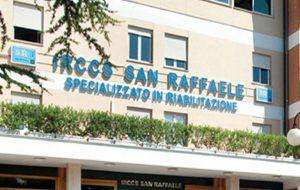 Coronavirus alla Fondazione San Raffaele: botta e risposta tra Cobas e Direzione