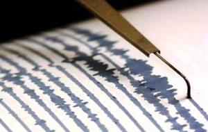 Paura nella notte: forte terremoto colpisce la Grecia e sveglia tutta la Puglia
