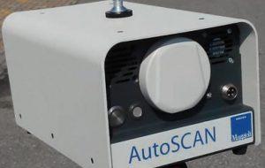 A Francavilla F.na attivato il sistema Autoscan Capture