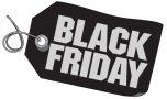 Il Black Friday a Brindisi…? Di Guido Giampietro