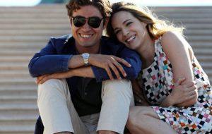 """La Puglia protagonista di due prime serate su RaiUno con i film """"Io Che Amo Solo Te"""" e """"La Cena di Natale"""""""