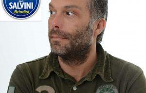 """Assunzioni BrinPark, Taurino (NCS): """"girano strane voci, la Carluccio renda pubblico l'elenco degli assunti"""""""