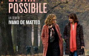 """Autunno d'autore: al Cinema Teatro Impero il coraggio delle donne con """"La vita possibile"""""""