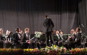 """Stasera al Teatro Verdi di Brindisi il tradizionale """"Concerto per il Nuovo Anno"""""""