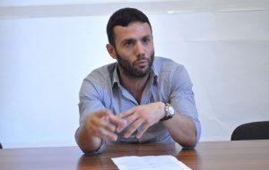 Elefante (PD) presenta interrogazioni su gestione rifiuti e uso dei locali comunali