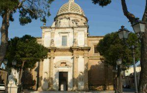 Venerdì 6 aprile secondo appuntamento con la rassegna di musica lirica. Santuario di Mater Domini a Mesagne