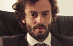 """Riordino PPI, Trisciuzzi (M5S) ad Amati: """"conosceva il problema"""""""