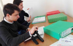 """""""FuoriKlasse"""", avviato a Fasano il progetto di alternanza scuola-lavoro"""