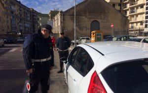 Polizia Municipale: controlli e multe