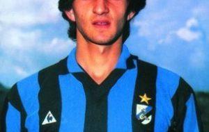 ASD Brindisi, Manzo rilancia: in panchina arriva l'ex Inter Totò Nobile
