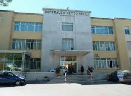 Il Comune di Cellino istituisce commissione per richiedere la riapertura del Melli: il plauso di FdI