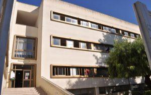 Stato delle Scuole: l'amministrazione Comunale incontra i rappresentanti degli Istituti comprensivi di Brindisi