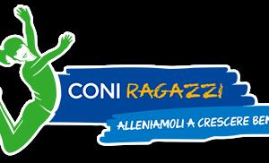 Coni Ragazzi: a Mesagne sport gratuito per 50 bambini