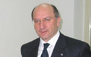 Fratelli d'Italia: Nicola Frugis portavoce per i rapporti sociali e istituzionali